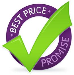 geriausias kainos ir kokybes santykis
